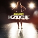 BeatKOHO - KZDDK (Single)