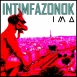 Intimfazonok - Ima (Single)