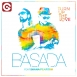 Basada - Turn Up The Love (Feat. Shana Pearson) (Maxi Single)