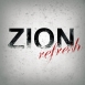 Zion Refresh - Csókot Lopni (Single)