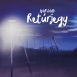 Wellhello - Retúrjegy (Single)
