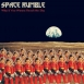 Space Rumble - Why'd You Wanna Reach The Sky (EP)