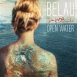 Belau  - Open Water (Feat. Myra Monoka) (Single)