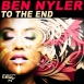 Ben Nyler - To The End (Maxi Single)