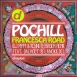 Pochill - Francesca Road (Dj Pippi & Kenneth Bager Remix Feat. Dalholt & Langkilde) (Maxi Single)