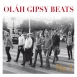 Oláh Gypsy Beats - No.1