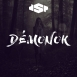 DSP - Démonok (Single)