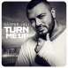 Gáspár Laci - Turn Me Up (Single)