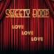 Sweety Boop - Love Love Love (Maxi Single)