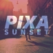Pixa - Sunset (Maxi Single)