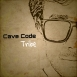 Cave Code - Tribe