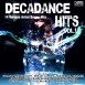 Válogatás (Decadance Hits) - Decadance Hits Vol.1.