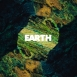 Norbert Kristof - Earth (Maxi Single)