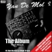 Yan De Mol - The Album (First Attack)