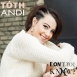 Tóth Andi - Don't You Know (Single)