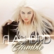 Flashb!rd - Gamble (Single)