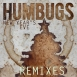 Humbugs - New Year's Eve (Remixes)