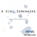 Mik Miller - A Girl Somewhere (Feat. Koe) (Single)