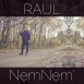 Raul - Nemnem (Single)