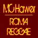 MC Hawer  - Roma Reggae (Single)