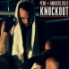 Peru - Knock Out (Vs. Ganxsta Zolee) (Single)