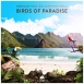 Birdsday - Birds Of Paradise (Feat. Big John Whitfield) (Maxi Single)