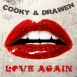 Drawen - Love Again (Maxi Single)