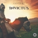 Oliver Riz - Invictus (Single)
