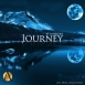 Oliver Riz - Journey (Single)
