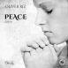 Oliver Riz - Peace (Single)