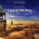 Oliver Riz - 7 Kingdoms |432Hz|