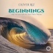Oliver Riz - Beginnings