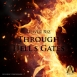 Oliver Riz - Through Hell's Gates (Single)
