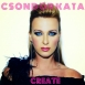 Csondor Kata - Create (Single)