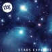 Clayfeet  - Stars Explode (Maxi Single)