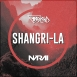 Nárai - Shangri-La (Feat. Frank Roland) (Single)