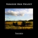 Paradise Man Project - Facades