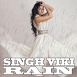 Singh Viki - Rain (Single)
