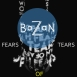 BoZaN - Fears Of Tears (Single)