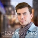 Mészáros Tamás - Three Minutes Together (Single)