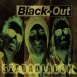 Black-Out - Szabadlábon