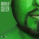 Ordiman - Green (EP)