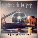 Créme De La Pop - Rád Gondolok (Single)