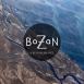 BoZaN - For Your Balance (EP)