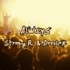 Strong R. - Always (Radio Extended) (Feat. Droplex) (Single)