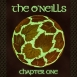The O'Neills - Chapter One (EP)