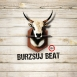 Burzsuj Beat - Burzsuj Jam (Single)