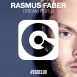 Rasmus Faber - Dream For U (Maxi Single)
