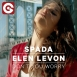 Spada - Don't You Worry (Feat. Elen Levon) (Maxi Single)