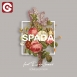 Spada - Somebody New (Feat. Ezra James) (Single)